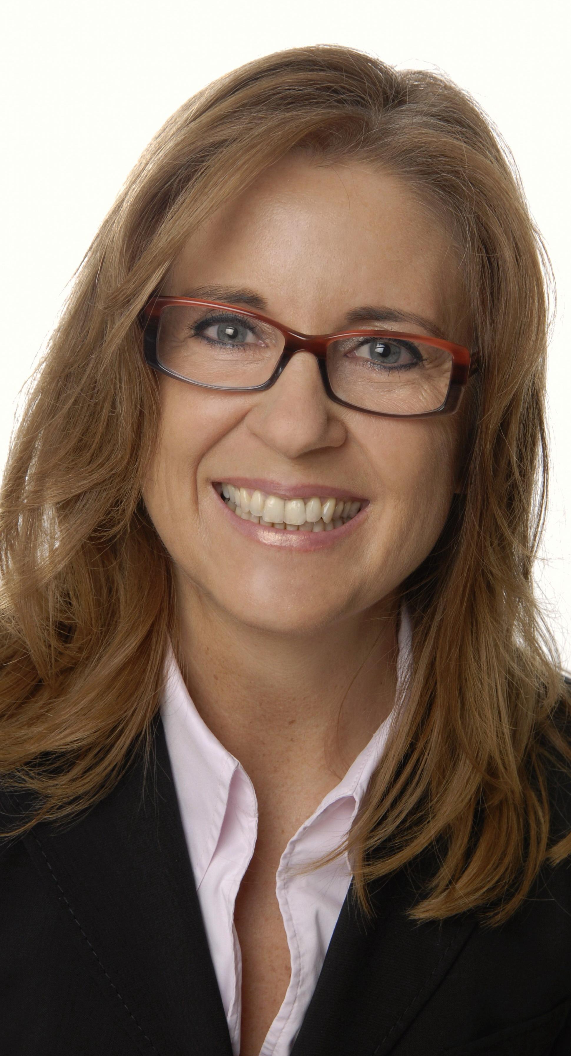 Claudia Moedl
